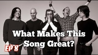 What Makes This Song Great? Ep. 8 A Perfect Circle