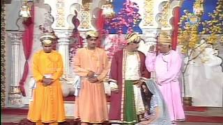 Best Of Nasir Chinyoti, Afzal Khan New Pakistani Stage Drama Full Comedy Funny Clip