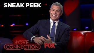First Look | Season 1 | LOVE CONNECTION