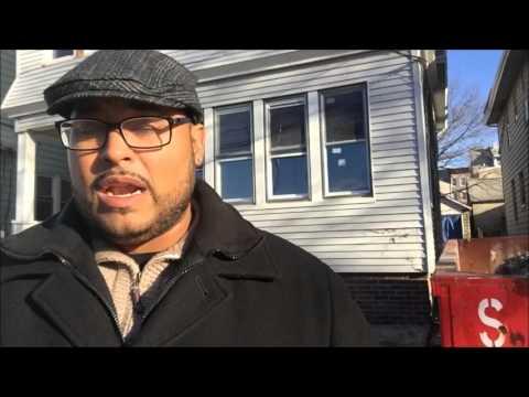We Buy Houses Newark NJ (973) 671-4640- Sell My House Newark NJ