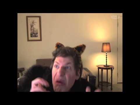 Andy Samberg Skype Auditions - 2013 Film Independent Spirit Awards
