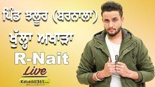 FULL LIVE II R Nait Mela Nabha 2018 II Bulland Tv Channel