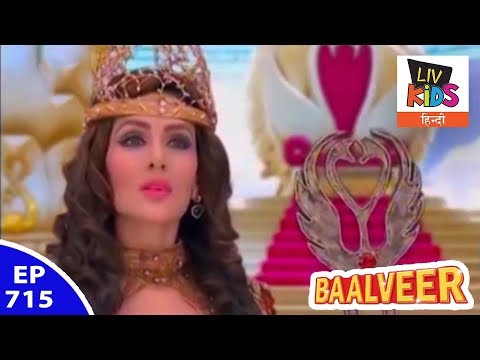 Xxx Mp4 Baal Veer बालवीर Episode 715 Montu Revolts 3gp Sex