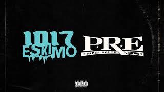 Z Money - 1017 Paper Route feat. Key Glock (Official Audio)