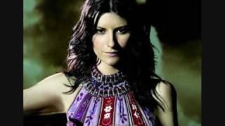 Download Laura Pausini Tra te e il mare