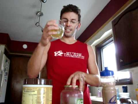 Pickle Juice = the cure for muscles cramps...?!?!