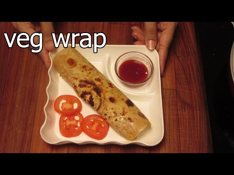 veg wrap calories | vegan kebab wrap | vegan mushroom wrap | vegan wrap dressing | vegan wrap