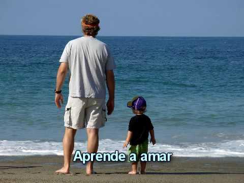 Bon Jovi - Live Before You Die - Subtitulado Español (subtítulos)