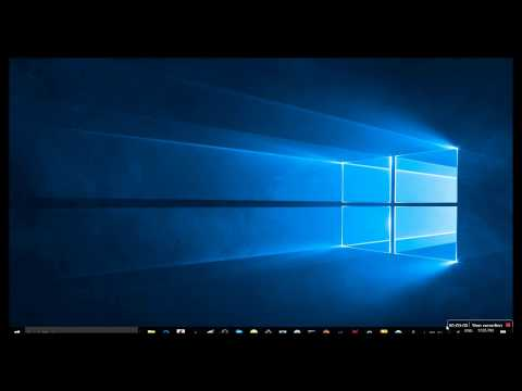 How to check windows 10 apps updates in 2018