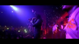 SahBabii - Marsupial Superstars ft T3 (SANDAS Tour)