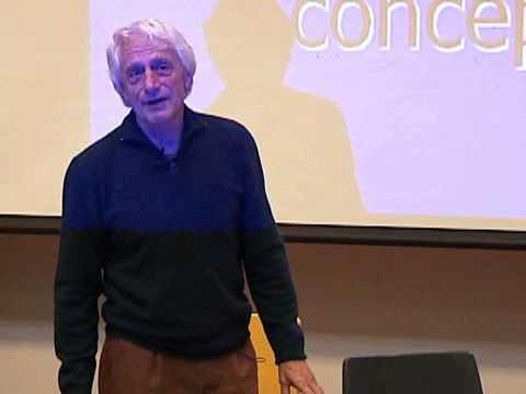 Existential Analysis Presentation - Part 1