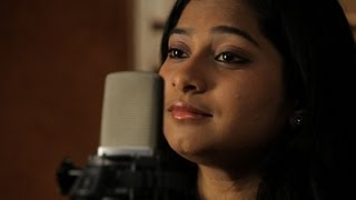 Latest hindi songs indian music hits top recent most video playlist bollywood  movies