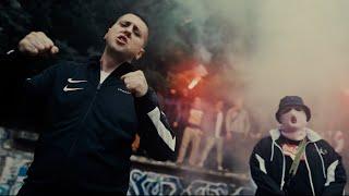 Białas feat. Szpaku - Sępy