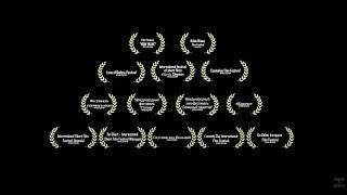 Download ″УСПЕХ″, short movie ″SUCCESS″ (comedy) Video