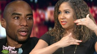 "Angela Yee FINALLY speaks on Charlamagne & LEAVING The Breakfast Club | ""I feel SHUT DOWN & UNHEARD"""