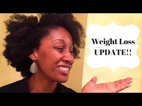 40 Day Modified Water Fast - Day 16 weight loss update