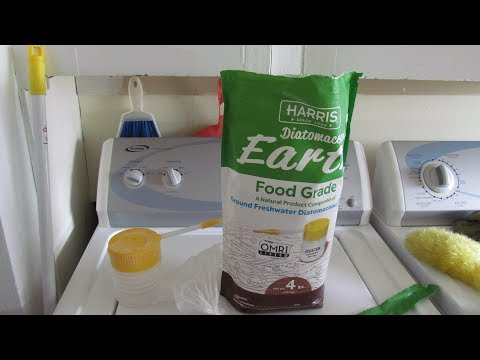 Harris Diatomaceous Earth Food Grade best price on internet