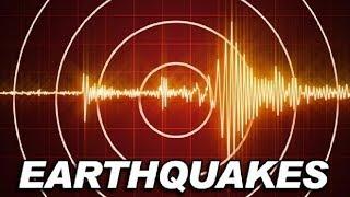 BREAKING Powerful 7+ magnitude earthquake IRAN IRAQ border November 2017 News