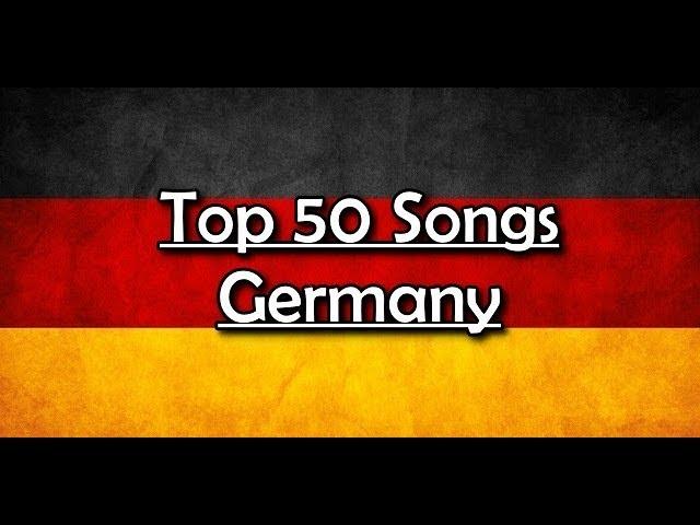 Download Top 50 Songs   Germany   2005 MP3 Gratis
