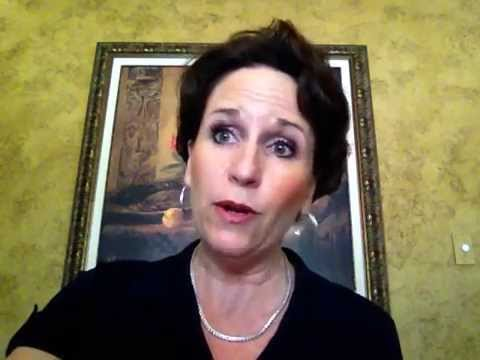 Facing Anger During Separation and Divorce