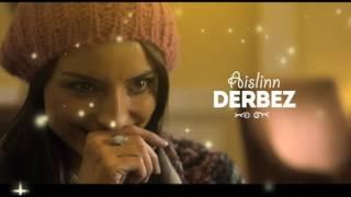 Especial Navidad 24 y 25 dic 2016-Trailer Cinelatino LATAM