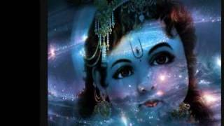Om Jai Jagdish Hare ( Beautiful Version ) (NEW)