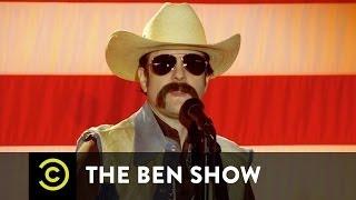 Best of The Ben Show
