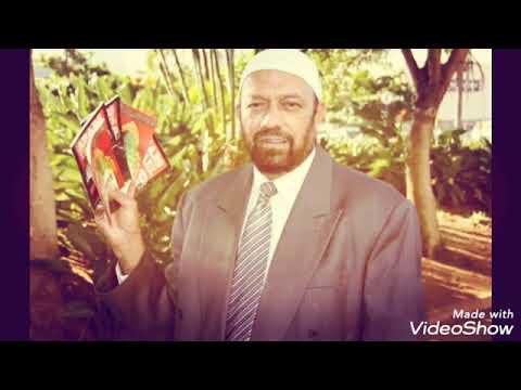 اغتيال يوسف احمد ديدات اليوم