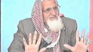 Aima Arba - Konsa Imam Sunnat ke sab se qareeb tha - maulana ishaq urdu