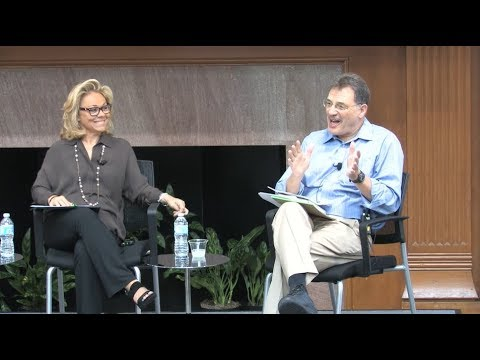 Stanford experts discuss the Internet, Social Media and Democracy