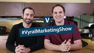 Ep. 16 - 24 Real Estate Agent Video Topics, Video Blog Topic Research