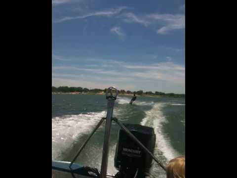 Clev Wakeboarding