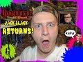 Jack Black Returns New Goosebumps 2 Haunted Halloween Tv Spot Trailers mp3