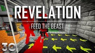 ftb+revelations Videos - 9tube tv
