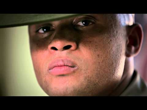 Ask A Marine: What Age Can I Talk to a Recruiter?
