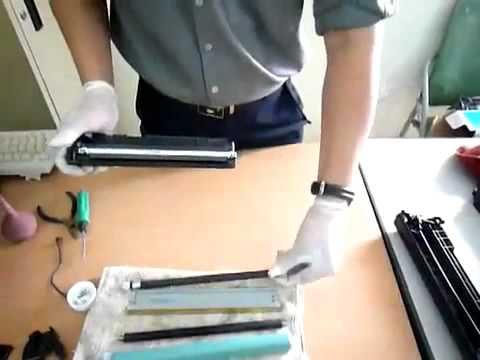 HP-12A-Toner-Refilling.flv