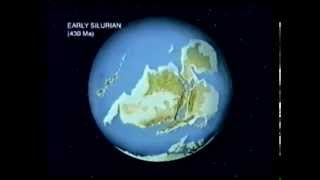 Download Pangea Theory Proven Wrong! Video