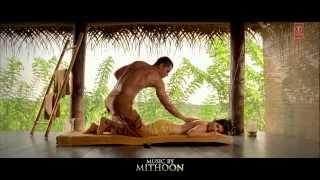 Yeh Kasoor - Jism 2 Movie Song - Full HD