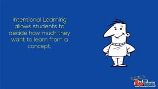 5 Characteristics of Meaningful Learning