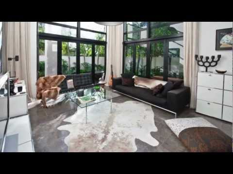 How to select a good quality cowhide rug