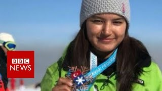 Aanchal Thakur: Meet the girl who won India