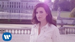 Laura Pausini - Similares (Official Video)