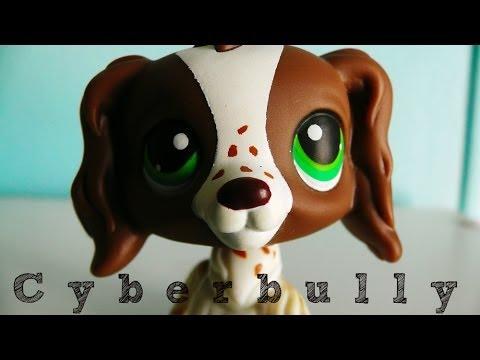 LPS: Cyberbully