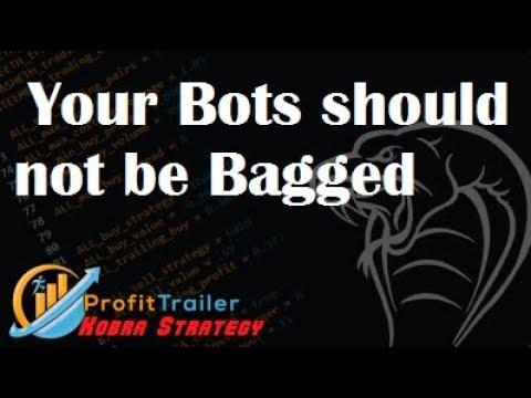 Profit Trailer URGENT Information