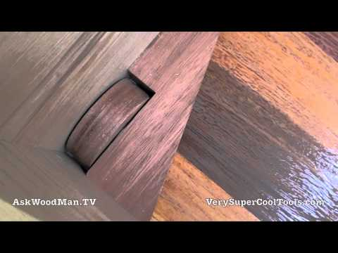 18 Platform Bed Storage Drawer • Making Wheel Covers