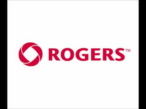 rogers service call