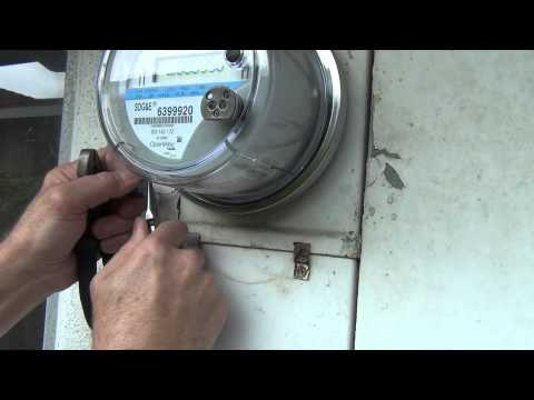 SMART METER REMOVAL.mp4