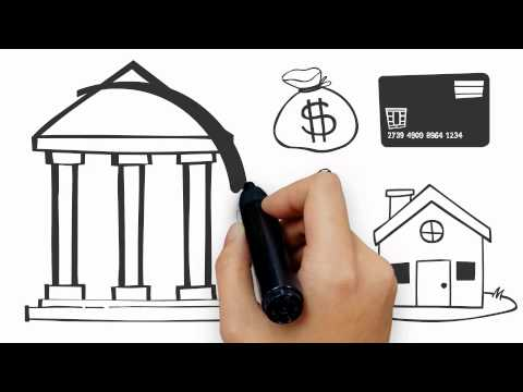 American Reverse Mortgage | New York | New Jersey | Connecticut