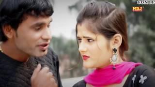 SabWap CoM Tokni Ka Paani Latest Haryanvi Song Dj Dance Song 2016 Anjali Raghav NDJ Music