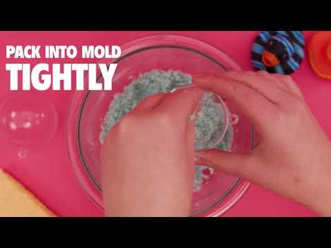 ARM & HAMMER™ Baking Soda Bath Fizzies